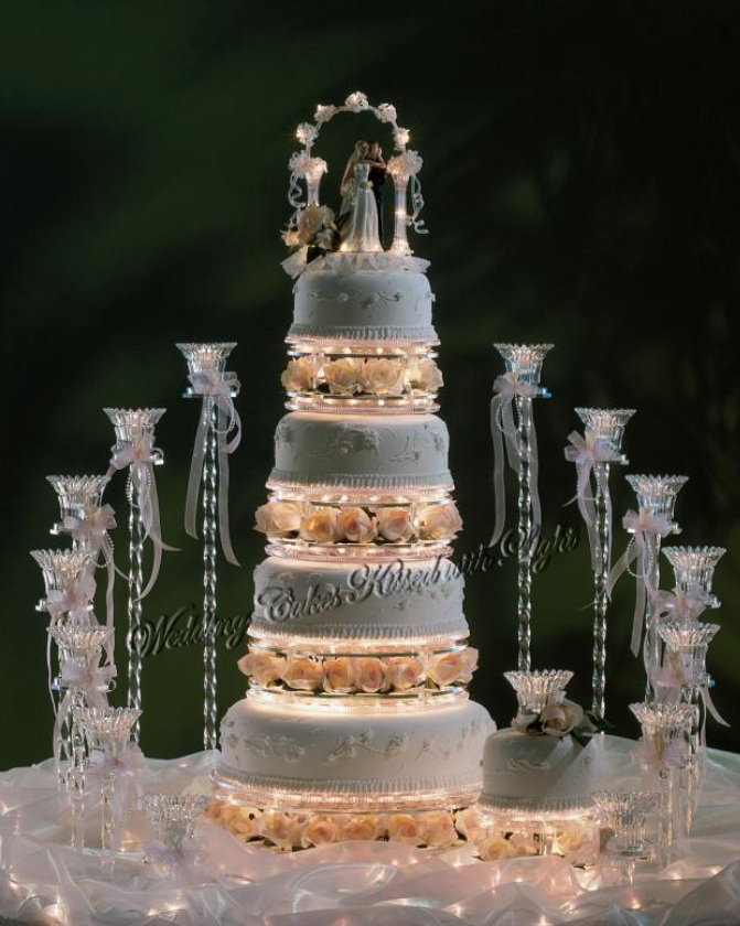 creative ideas for wedding cake stands marissa creative cake stand display unit kalala decor 13078